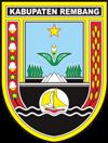 Dinas Kependudukan dan Pencatatan Sipil Kabupaten Rembang